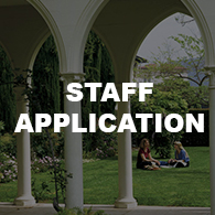 staff application